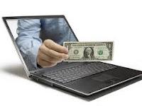 Tips Jitu Menjalankan Peluang Bisnis Era Online
