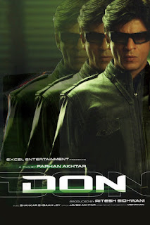 Download Film Don : The Case Begins Again (2006) Subtitle Indonesia