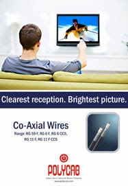 House Wiring Solutions