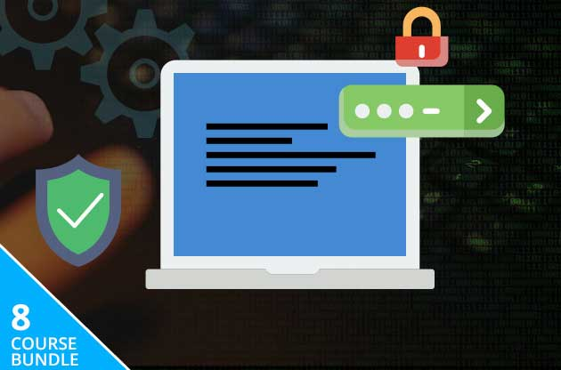 The Complete Ethical Hacking Course: Beginner to Advanced