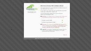 Rastreo de red, monitoreo de PC, Servidores y mas dispositivos en tu red ... Pandora FMS 11