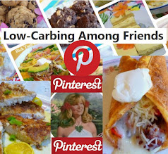 PINTEREST board of my top recipes