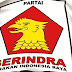 Fraksi Gerindra Dorong Naikan Insentif RT/RW