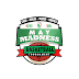 CBL To Celebrate Lagos @ 50 With May Madness Tournament