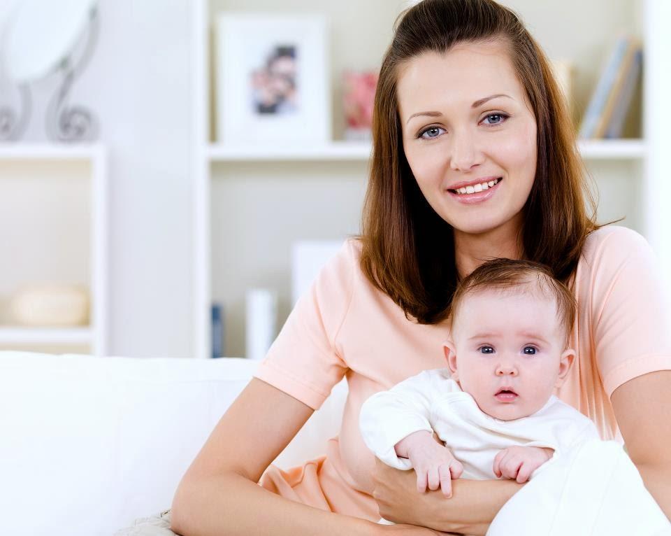 مستشفى ادم الدولى بالمهندسين تقوم بعمليات تحديد نوع المولود