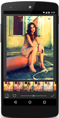 تطبيق photo studio pro للأندرويد, تطبيق photo studio pro مدفوع للأندرويد, تطبيق photo studio pro مهكر للأندرويد, تطبيق photo studio pro كامل للأندرويد, تطبيق photo studio pro مكرك, تطبيق photo studio pro عضوية فيب
