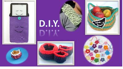 http://maryt-design.blogspot.de/p/accessoires.html