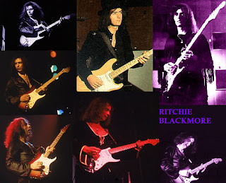 blackmore deep purple imagenes