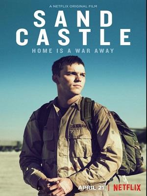 Sand Castle (2017) Movie HD 720p WEBRip 999mb