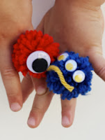 http://translate.googleusercontent.com/translate_c?depth=1&hl=es&rurl=translate.google.es&sl=en&tl=es&u=http://www.classic-play.com/crafty-kids-monster-rings/&usg=ALkJrhgmnO9MZOd8N3CoYD63i_tskTHBMw