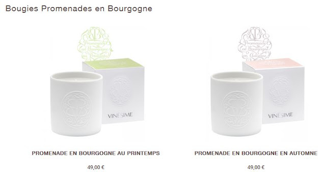 https://shop.vinesime.fr/fr/7-bougies
