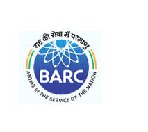 BARC Jobs,latest govt jobs,govt jobs,latest jobs,jobs