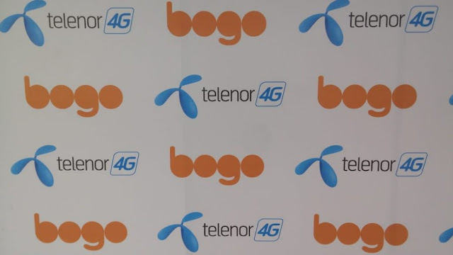 Telenor Pakistan and Bogo bring exclusive discounts for customers in Karachi and Hyderabad