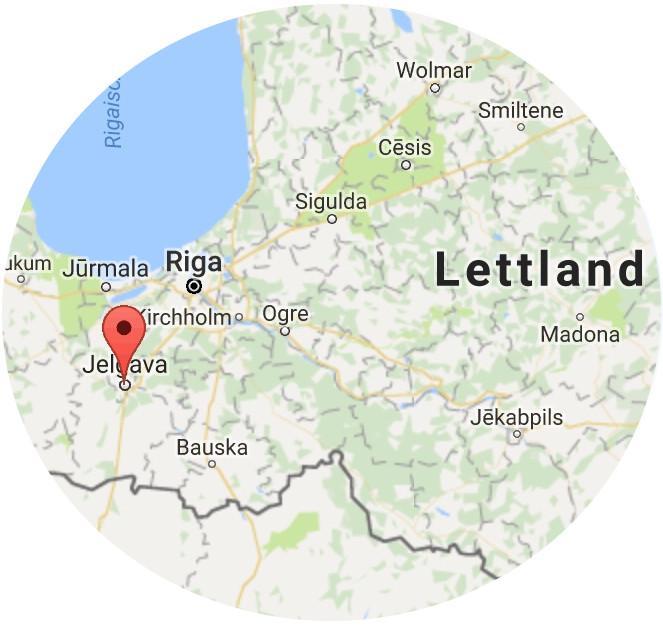 Lettische frauen kennenlernen