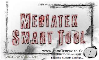 http://www.gsmfirmware.tk/2017/06/z3x-mst-crack-tool.html