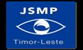 Logo JSMP Waren Leslie Wright