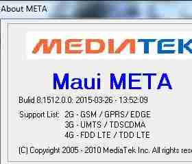 Maui-Meta-Tool-IMEI-Repair-Latest-v9-1635-23-Free-Download