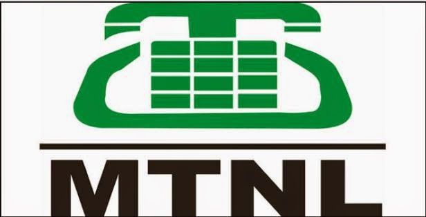 MTNL broadband rates hikes by up to 25 percent in Mumbai