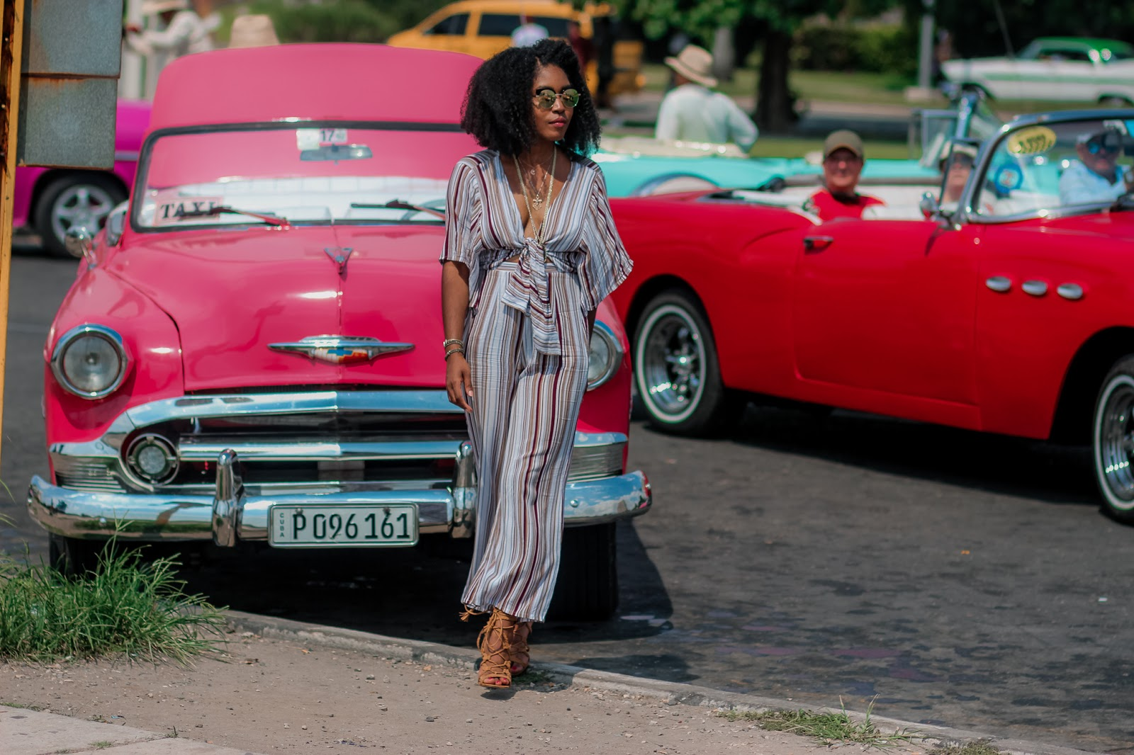 Havana Cuba dating