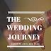The Wedding Journey PART-2