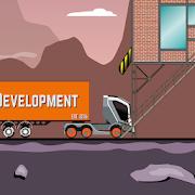 Trucker Joe v0.1.21 Sınırsız Para Hileli Mod Apk 2019