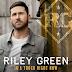 Lirik Lagu Riley Green - There Was This Girl dan Terjemahannya