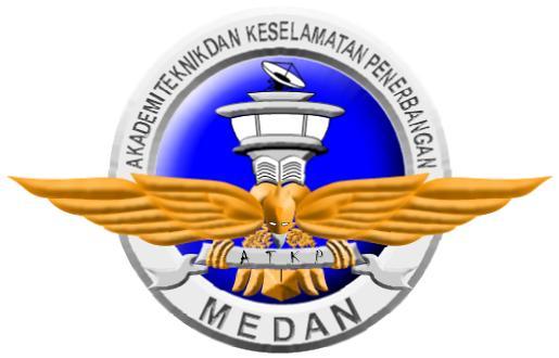 logo atkp medan