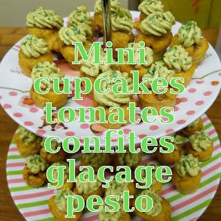 http://danslacuisinedhilary.blogspot.fr/2013/04/cupcake-aux-tomates-confites-et-glacage.html