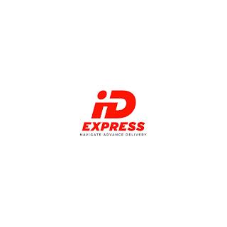 Lowongan Kerja PT. IDexpress Service Solution Terbaru