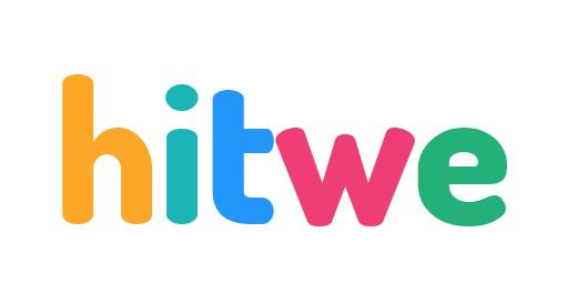 Toma la iniciativa como empezar un chat en Hitwe