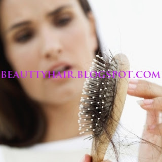 natural tips for hair breakage