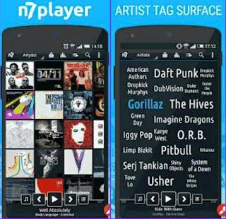 Download N7Player v2.4.12 Unlocker Apk Android