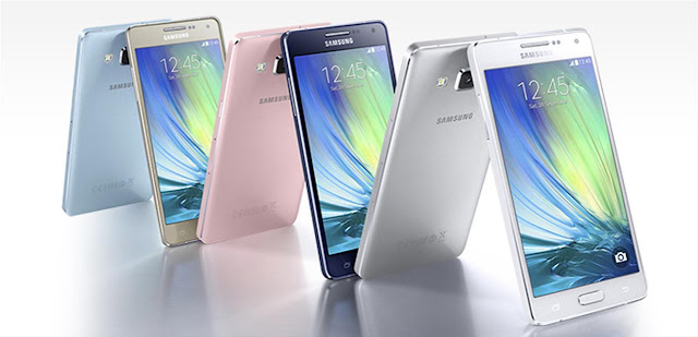 samsung-sales-smartphones-have-fall-June