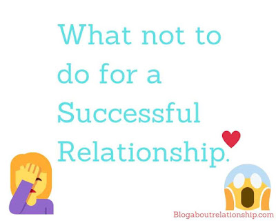 Successful Relationship Practice [Best]