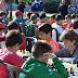 """XXI TORNEO MUNICIPAL DE AJEDREZ """"Juego Limpio"""" (El Torneo de las Plazas), segunda jornada 21 octubre"""