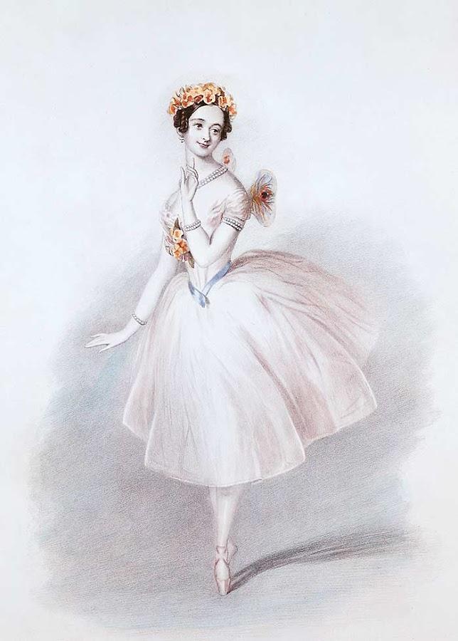 puntas-ballet-1
