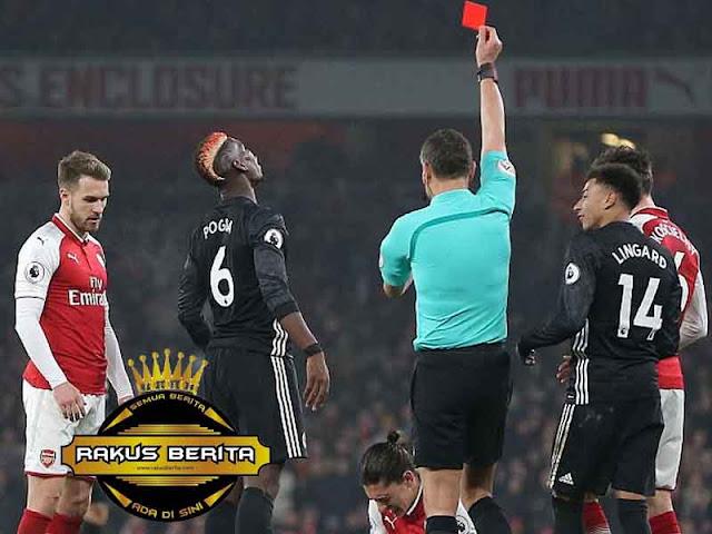 Derby Manchester Tanpa Pogba, Guardiola Sedikit Kecewa