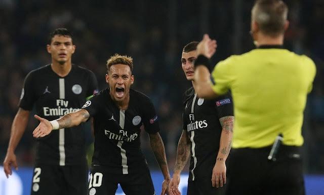 Champions League: Αλλάζει για πάντα η κορυφαία διοργάνωση - Δείτε τι θα ισχύει από σήμερα