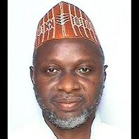 Faruk Bala Muhammadu