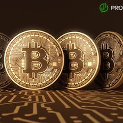 Новости рынка криптовалют за 02.08.18 - 09.08.18