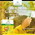 Prueba gratis Aquilea Colesterol