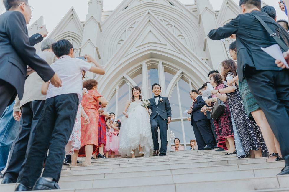 -%25E5%25A9%259A%25E7%25A6%25AE-%2B%25E8%25A9%25A9%25E6%25A8%25BA%2526%25E6%259F%258F%25E5%25AE%2587_%25E9%2581%25B8096- 婚攝, 婚禮攝影, 婚紗包套, 婚禮紀錄, 親子寫真, 美式婚紗攝影, 自助婚紗, 小資婚紗, 婚攝推薦, 家庭寫真, 孕婦寫真, 顏氏牧場婚攝, 林酒店婚攝, 萊特薇庭婚攝, 婚攝推薦, 婚紗婚攝, 婚紗攝影, 婚禮攝影推薦, 自助婚紗