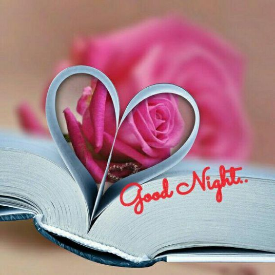 download hd good night