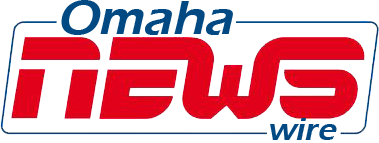 Omaha newswire