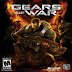 Download Game Gears of War: Judgment