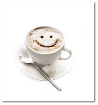 Цитати про каву: Цитати і афоризми