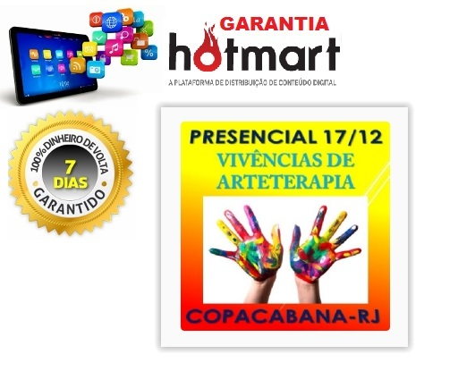 http://bit.ly/arteterapia2016