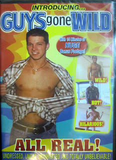 http://www.adonisent.com/store/store.php/products/guys-gone-wild-introducing
