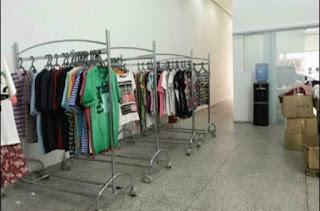 lojas de roupas no atacado sp