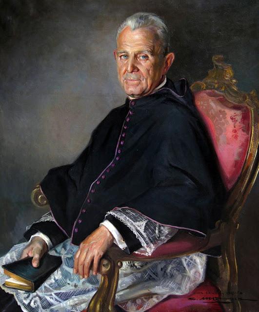 Carlos Moreu Spa, Maestros españoles del retrato, Retratos de Andaluces, Pintor español, Pintor Carlos Moreu Spa, Pintores de Granada, Moreu Spa, Pintores españoles
